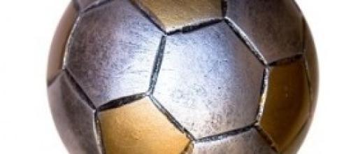 Juventus - Avellino, applausi tra tifosi