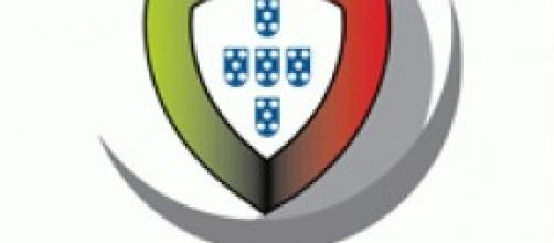Pronostico Maritimo-Braga, Primeira Liga