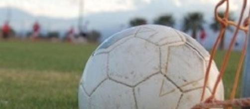 Risultato e tabellino di Juventus - Avellino