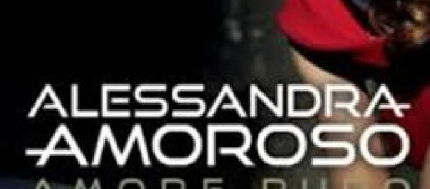 Alessandra Amoroso e il suo ultimo tour