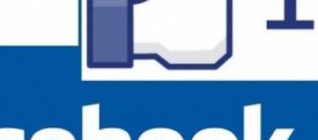 Facebook, classifica vip italiani dicembre 2013