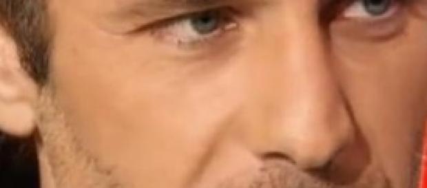 Raoul Bova, news sull'attore italiano
