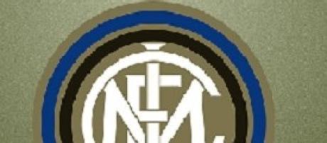 Derby di Milano, Inter-Milan