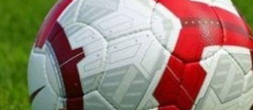 Bologna-Genoa, info sul match
