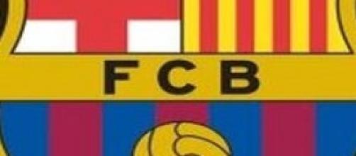 Continuano le polemiche tra Messi e Barcellona.