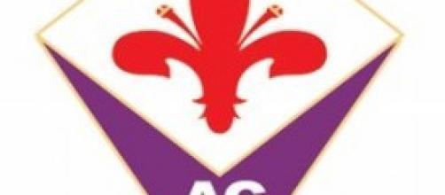 La Fiorentina affronta il Sassuolo, il pronostico.