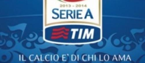 Pronostici 17a giornata di Serie A 2013/14