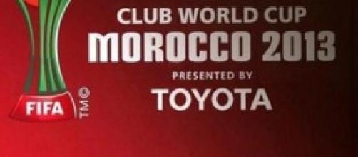 Pronostico Bayern Monaco-Raja Casablanca
