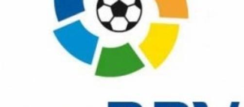 Pronostico Valencia-Real Madrid, Liga