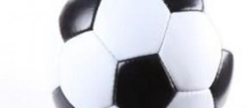 Statistiche e pronostico per Torino-Chievo.