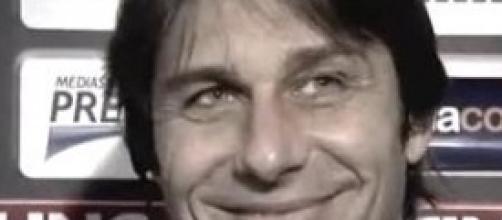 Ultime notizie del calciomercato Juventus