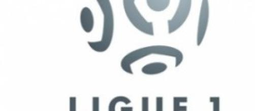 Pronostico PSG-Lille, Ligue 1