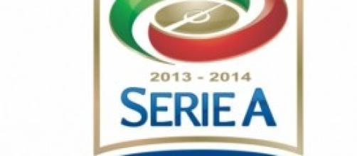 Pronostico Sampdoria-Parma, Serie A