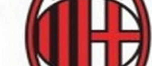 Seedorf il nuovo allenatore del Milan