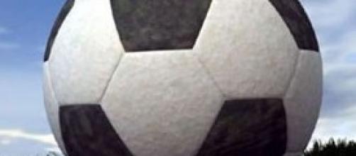 Serie B, 19^ giornata: risultati e classifiche