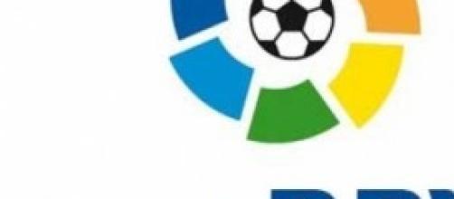 Si gioca Granada-Real Sociedad