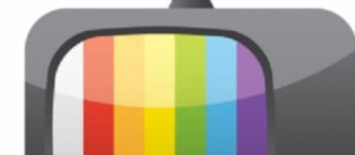 Stasera in televisione, programmi