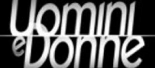 Uomini e donne news: Offredi e D'Agostino