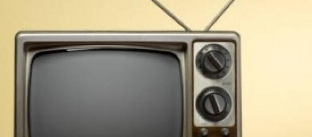 I segreti di Borgo Larici in onda dall'8 gennaio