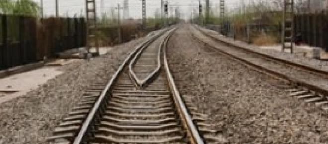 Treni regionali Campania, Piemonte: biglietti, abbonamenti integrati.