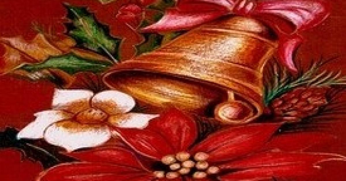 Immagini Auguri Di Natale Gratis.Auguri Di Natale E Cartoline Gratis Da Inviare Sul Web