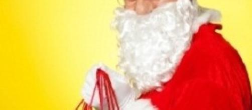 Regali Di Natale Fai Da Te Per Lei.Idee Regalo Natale 2013 Fai Da Te Economiche E Originali Per Lui E