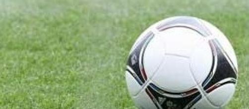 Pagelle e assist Bologna-Genoa