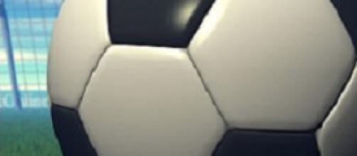 Risultati e classifiche Lega Pro 2 divisione