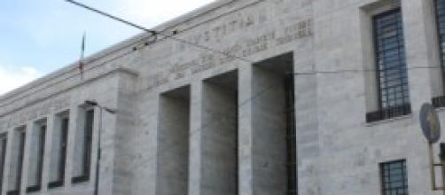 Secondo Libero crescono le spese del CSM