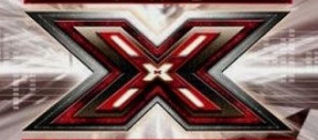 E' terminata l'ultima edizione di X Factor