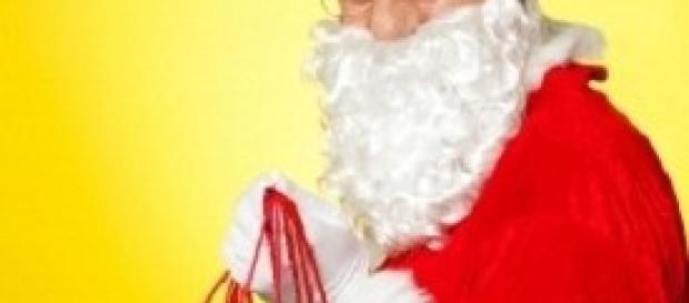 Idee Regalo Natale 2013 Fai Da Te Economiche E Originali Per Lui E