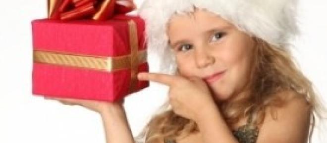 Come Si Dice Buon Natale In Rumeno.Buon Natale In Tutte Le Lingue Del Mondo O Quasi