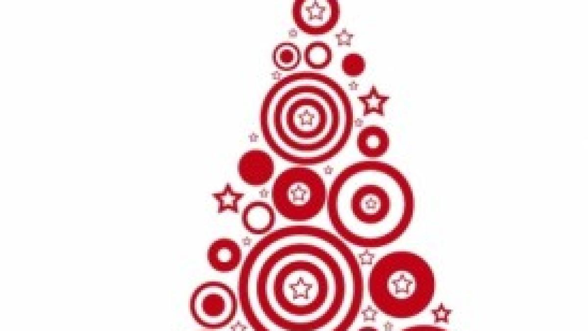 Biglietti Di Natale On Line.Auguri Di Buon Natale Frasi Biglietti Da Spedire Migliori