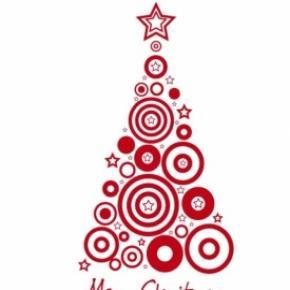 Immagini Auguri Di Natale Gratis.Auguri Di Natale Online Gratis Sanzoni Di Natale