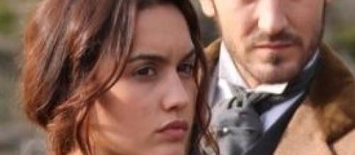 Analisi psicologica di Rosario Castañeda