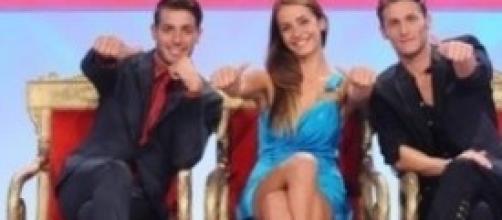 Anticipazioni rumors Uomini e Donne Trono Classico