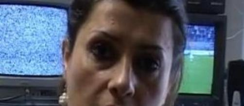 Elga Profili, la dama umbra di Uomini e donne
