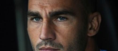 Paolo Cannavaro, dalla gloria all'emarginazione