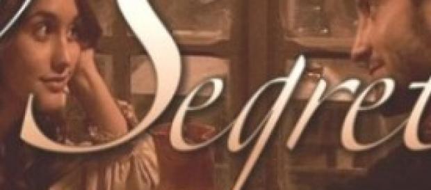 Il Segreto: Pepa e Tristan in crisi
