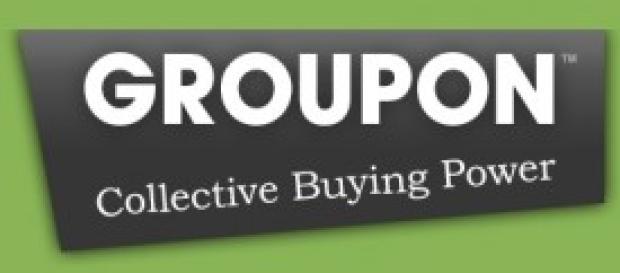 L'Antitrust indaga su Groupon e sui coupon venduti