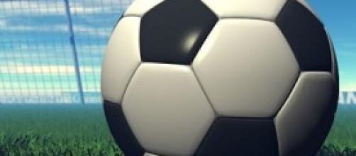 18^ giornata Premier League
