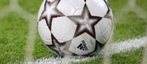 Acquisti e partenze della Juventus