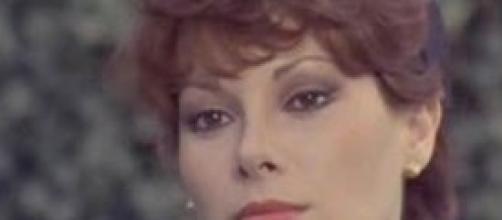 La Fenech in uno dei suoi film