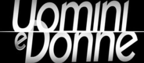 Uomini e Donne news: Ramona Amodeo