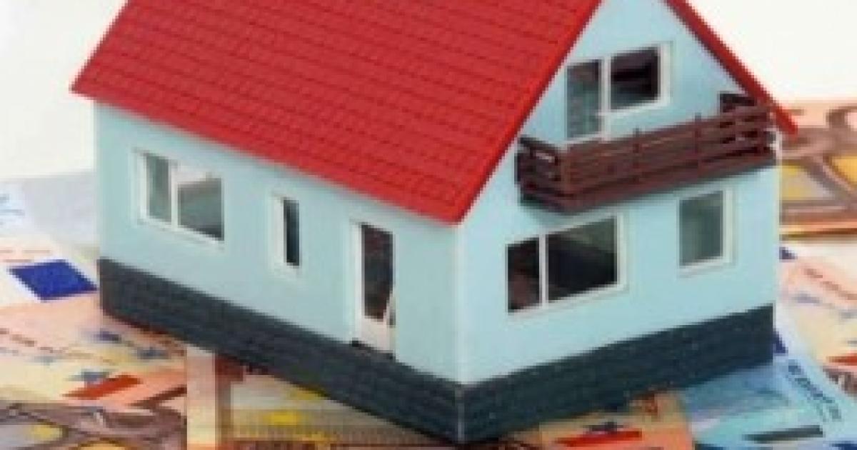 nuove tasse sulla casa 2014 tasi tari e imu. Black Bedroom Furniture Sets. Home Design Ideas