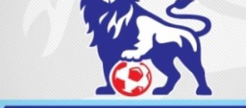 Chelsea-Swansea City, formazioni e diretta-tv