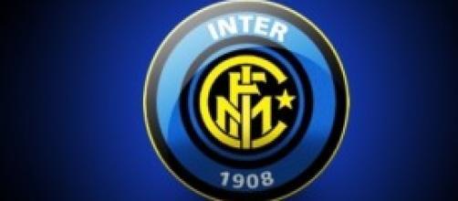 L'Inter vuole Lavezzi e lui gradisce