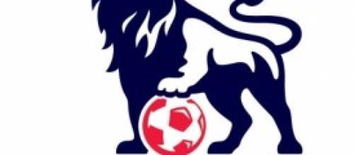 Premier League, 26/12/2013