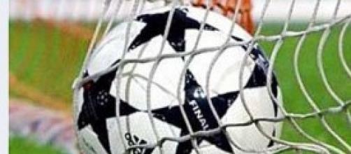 Pronostici calcio Serie B e Premier League 2013/14