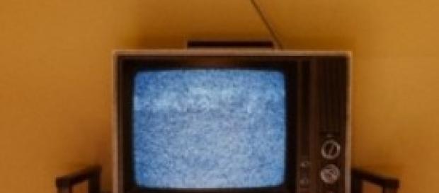 Ascolti tv prime time del 24 dicembre 2013